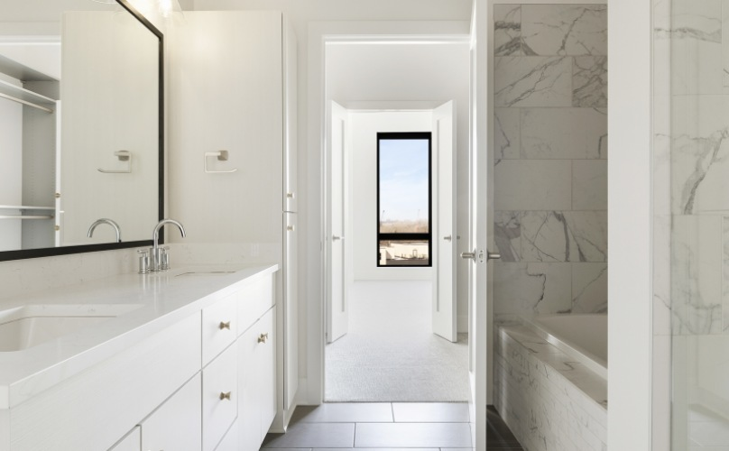 Lakehaus MPLS Apartments - Penthouse
